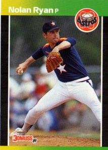 houston-astros-nolan-ryan-154-diamond-kings-donruss-1989-mlb-baseball-trading-card-38426-p