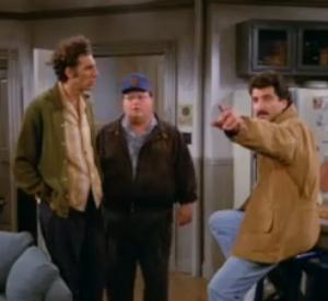 Keith-Hernandez-Seinfeld