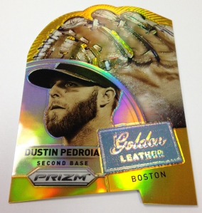 panini-america-2014-prizm-baseball-golden-leather