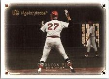 '07 Upper Deck carlton fisk_crop