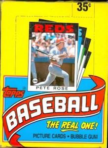 1986-topps-wax-box