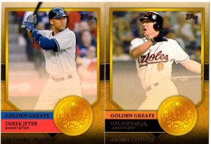 2012 Topps Series 1 image 3