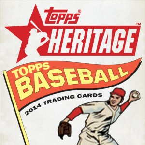 2014_topps_heritage_baseball_logo