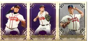 2013 Braves Pitchers