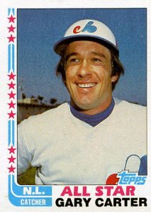 1982-topps-344-gary-carter-all-star