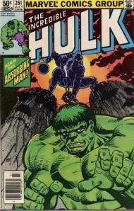 300px-Incredible_Hulk_Vol_1_261