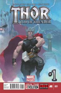 300px-Thor_God_of_Thunder_Vol_1_1
