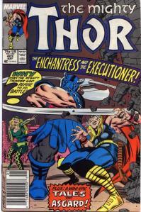 Thor_Vol_1_403