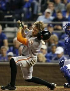 2014-MLB-World-Series-Game-2_6_1