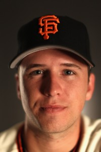 Buster+Posey+San+Francisco+Giants+Photo+Day+6nBlYEbOhkQl