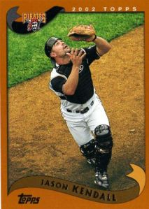 pittsburgh-pirates-jason-kendall-555-topps-2002-baseball-mlb-series-2-trading-card-31470-p