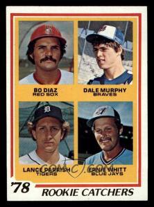 Bo-Diaz-Dale-Murphy-Lance-Parrish-Ernie-Whitt