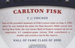 Carlton-Fisk (1)